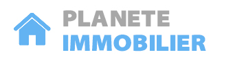 Planete Immobilier