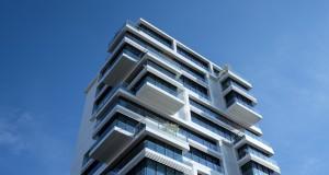 la-loi-pinel-offre-un-confortable-pourcentage-en-termes-defiscalisation.png